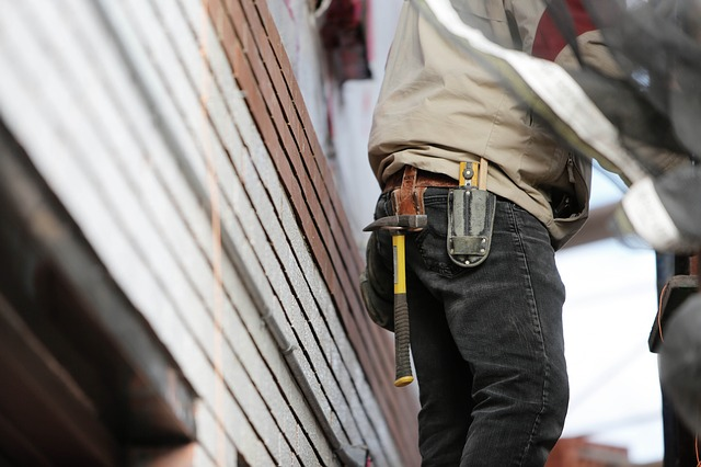 winnipeg handyman special