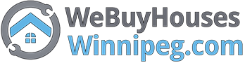 We Buy Houses Winnipeg